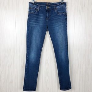 KUT From The Kloth | Skinny Jeans